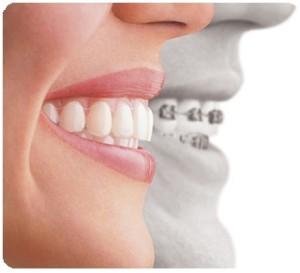 0_odontologia-estetica-7